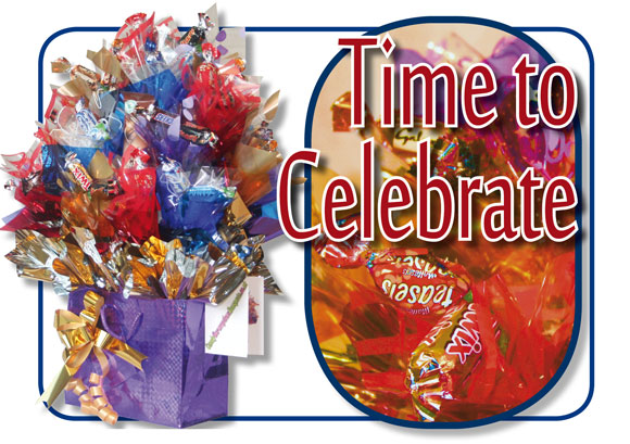 celebrations_chocolates_bouquet