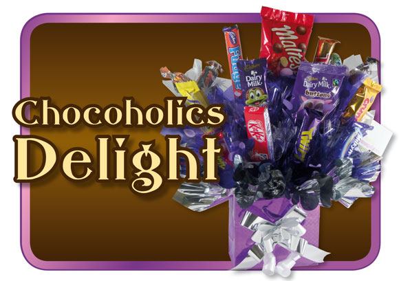 chocoholics_delight_bouquet