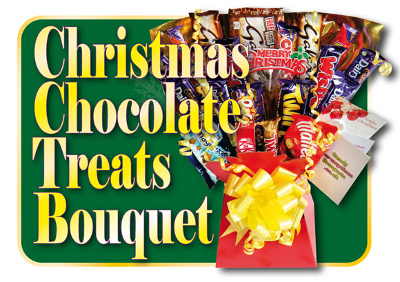 christmas_chocolate_treats_bouquet