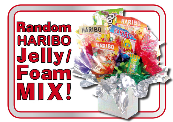 haribo_jelly_foam_bouquet