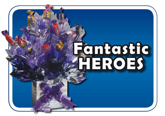 heroes_chocolate_bouquet