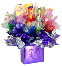 Sweeie Bouquets